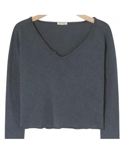 Tee-shirt SON02 Brumeux...