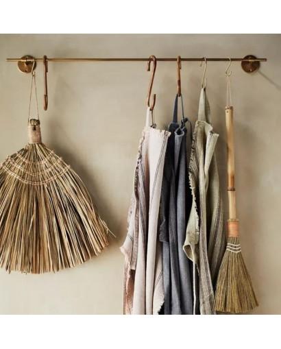 Crochet en Bambou S Madam...